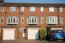 property to rent in Croft Road, Aylesbury