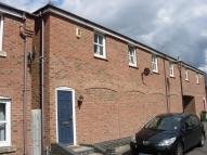 1 bedroom Apartment to rent in Longdown Mews...