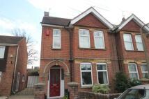 3 bedroom home in Ascott Road, Aylesbury...