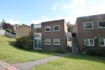 Maisonette to rent in Beech Hill Court...