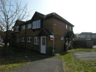 1 bedroom Apartment to rent in Reynold Drive, Aylesbury