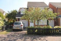 3 bed property in Gull Way, Aylesbury...