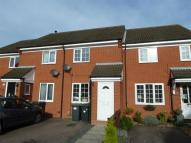 2 bed Terraced house in The Meadows, Flitwick...
