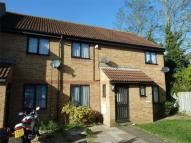 2 bed Terraced home to rent in Badgers Close, Flitwick...