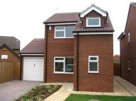 3 bed Detached home to rent in Ampthill Road, Flitwick...