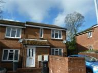 Flat to rent in Petley Close, Flitwick...