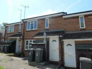 Flat to rent in Lovet Road, Flitwick...