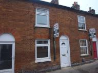 2 bedroom Terraced property to rent in Dunstable Street...