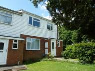 3 bedroom semi detached house in Martin Road, Flitwick...