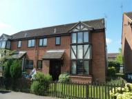 2 bed house to rent in Millwright Way, Flitwick...