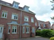 3 bed Town House in Beaumont Road, Flitwick...