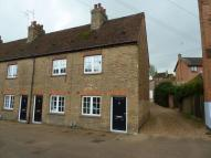Cottage to rent in Bedford Street, Ampthill...