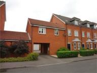 1 bed Apartment in Howes Drive...