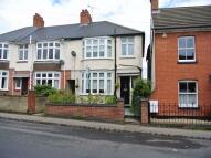 3 bedroom Cottage in Oliver Street, Ampthill...
