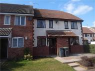 2 bed Terraced property to rent in Morris Gardens, Ampthill...