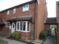 2 bed home in Victoria Drive...