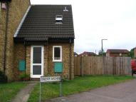 End of Terrace home in Trent Avenue, Flitwick...