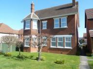 1 bed Ground Flat to rent in Steppingley Road...