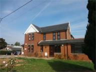 Flat to rent in 9 Station Road, Flitwick...