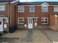 Terraced home to rent in Chandlers Close...