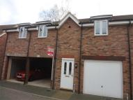 2 bedroom Flat to rent in Princess Close, Flitwick...