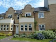 2 bed Ground Flat to rent in The Hawthorns, Flitwick...