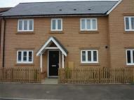 3 bedroom semi detached property in Chestnut Avenue, Silsoe...