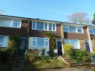 3 bedroom Terraced property to rent in Verne Drive, Ampthill...