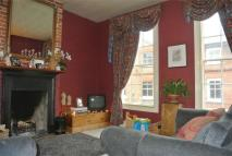 3 bed Maisonette in 4b Bedford Street...