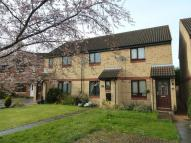 End of Terrace home to rent in Williams Way, Flitwick...