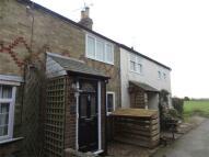 2 bedroom Cottage to rent in Duck End Lane, Maulden...