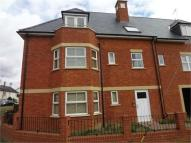 Apartment in Vicarage Hill, Flitwick...