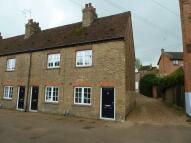 2 bedroom Cottage in Bedford Street, Ampthill...