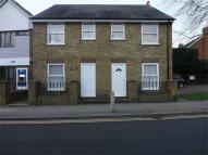 1 bedroom Flat in 20 Bedford Road...