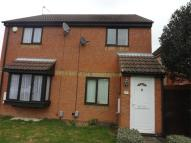 semi detached home to rent in Steppingley Road...