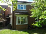 Cluster House to rent in Cherry Tree Way...