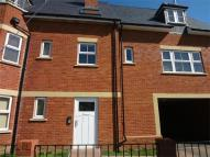 Apartment to rent in Vicarage Hill, Flitwick...