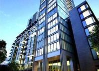 property for sale in Satin House, Goodman's Fields, Leman Street, E1