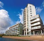 property for sale in Silver Wharf, Thomas Road, Docklands, E14