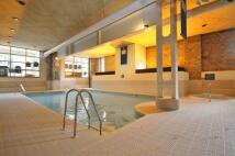 1 bedroom Flat in Burrells Wharf, E14