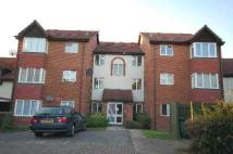 2 bed Apartment for sale in Sterling Gardens...