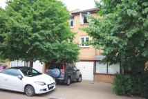 3 bedroom house in Inglewood Close...