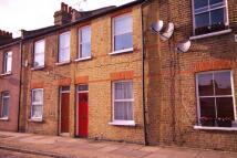 2 bedroom property in Cahir Street, Docklands...