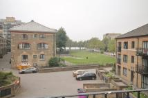 2 bedroom Apartment to rent in Brunel House...