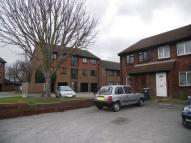 2 bedroom Apartment in Winchester Close...
