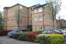 Apartment to rent in Telegraph Place...