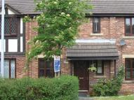 3 bed Mews in Ridgway Gardens, Lymm
