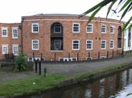2 bedroom Flat to rent in New Road, Lymm, Cheshire