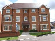 2 bedroom Flat to rent in Lady Acre Close, Lymm...