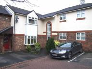 2 bedroom Flat in Ash Road, Lymm